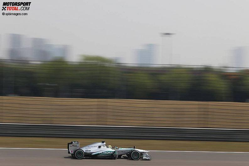 Formula 1- Season 2013 - z1365744245