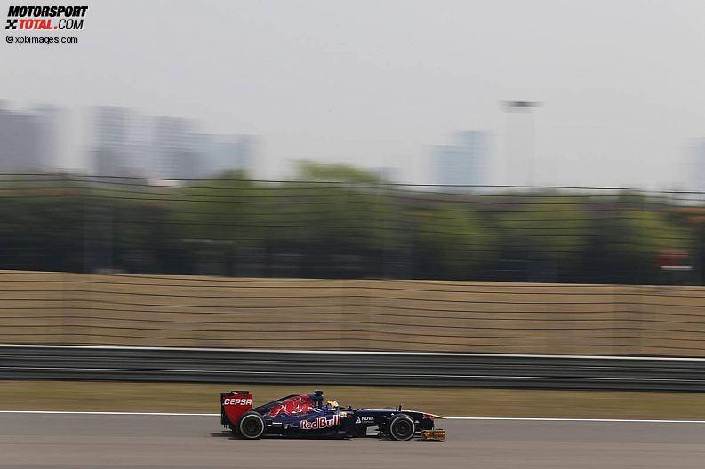 Formula 1- Season 2013 - z1365744253