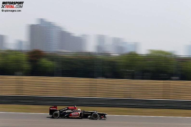 Formula 1- Season 2013 - z1365744271