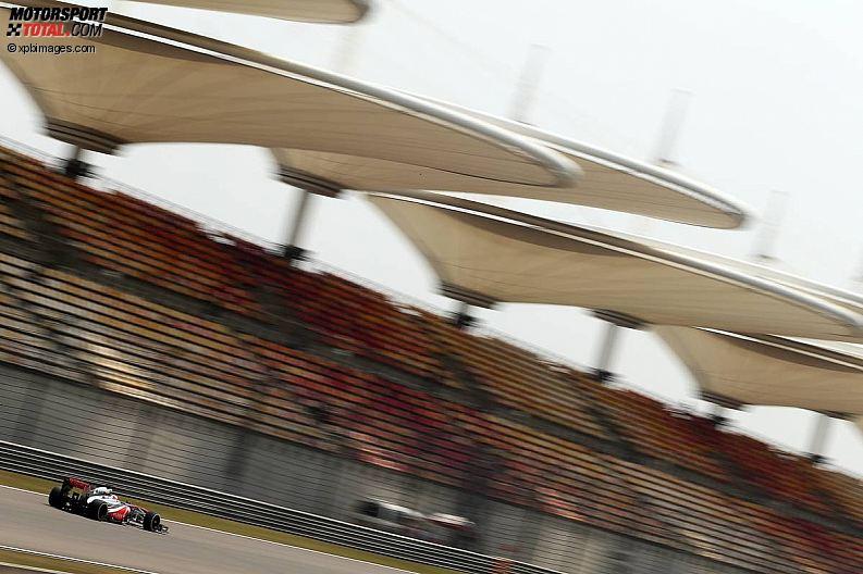 Formula 1- Season 2013 - z1365744326