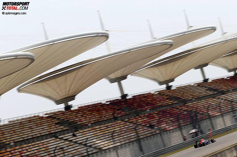 Formula 1- Season 2013 - z1365744744