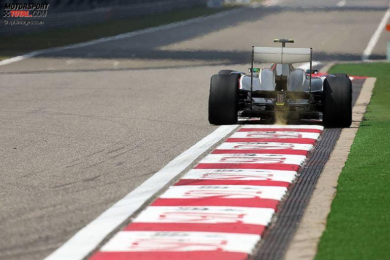 Formula 1- Season 2013 - z1365744753