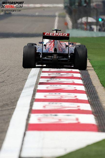 Formula 1- Season 2013 - z1365744781