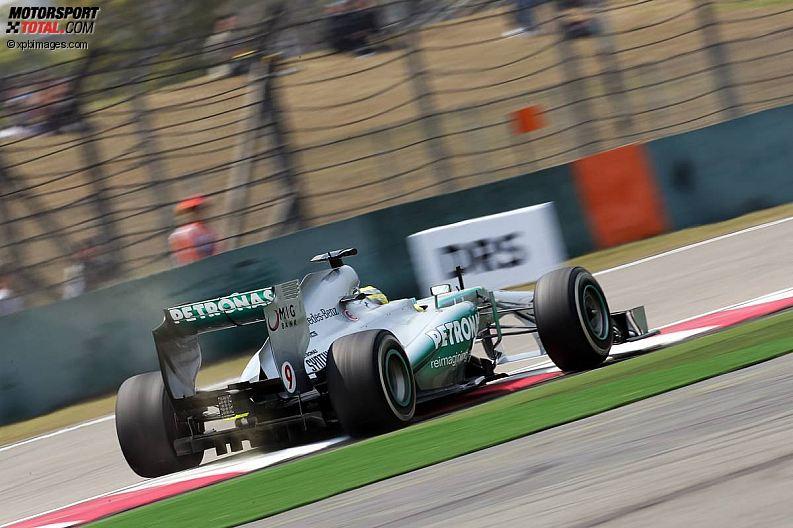 Formula 1- Season 2013 - z1365744810
