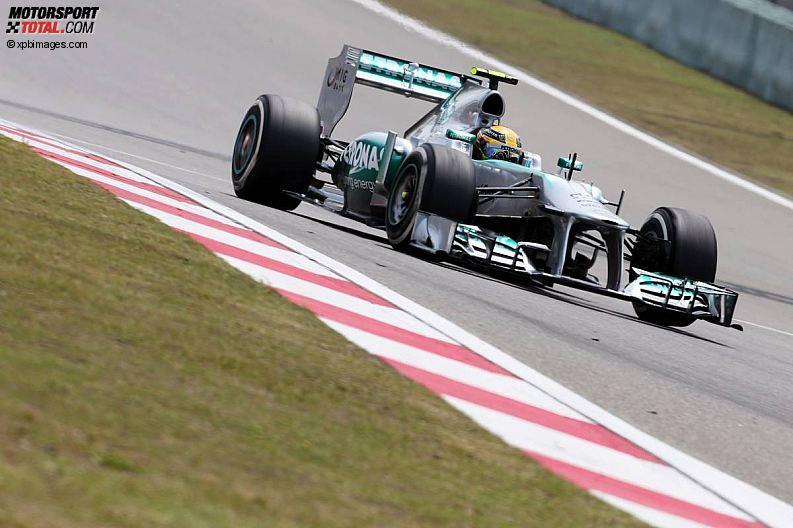 Formula 1- Season 2013 - z1365744815