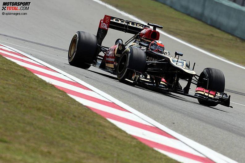Formula 1- Season 2013 - z1365744820
