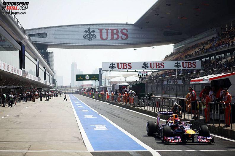 Formula 1- Season 2013 - z1365746145