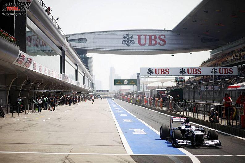 Formula 1- Season 2013 - z1365746149