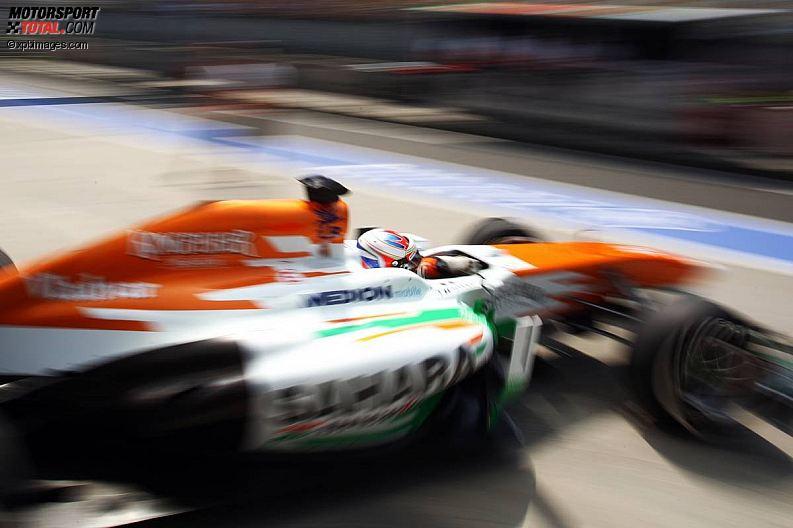 Formula 1- Season 2013 - z1365746153