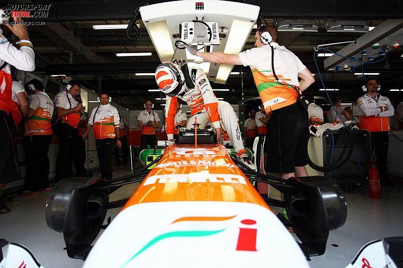 Formula 1- Season 2013 - z1365746839