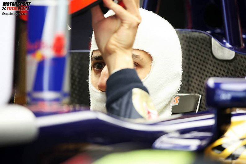 Formula 1- Season 2013 - z1365747860