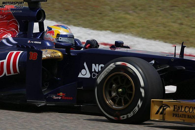 Formula 1- Season 2013 - z1365747889