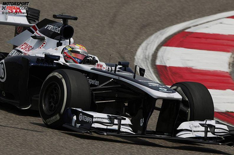Formula 1- Season 2013 - z1365747903