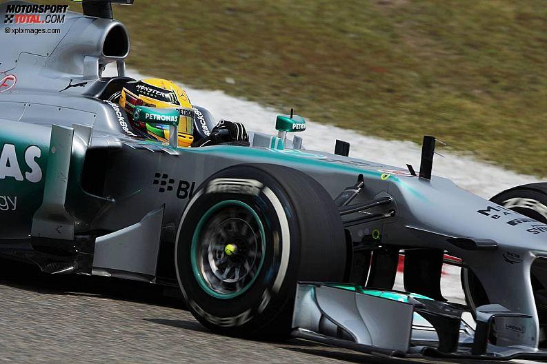 Formula 1- Season 2013 - z1365747907