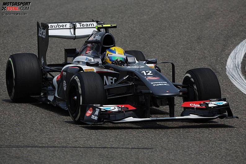 Formula 1- Season 2013 - z1365747916