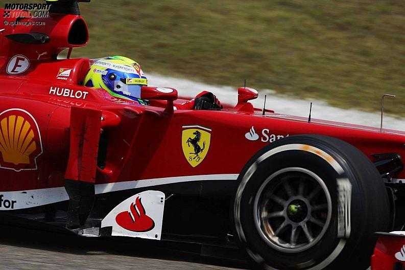 Formula 1- Season 2013 - z1365747935