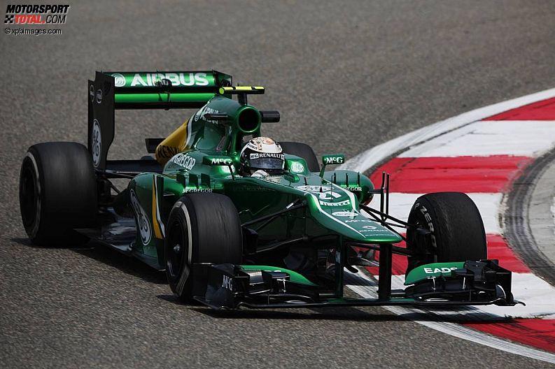Formula 1- Season 2013 - z1365747944