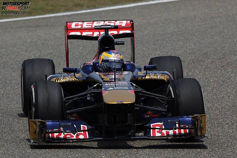 Formula 1- Season 2013 - z1365747954