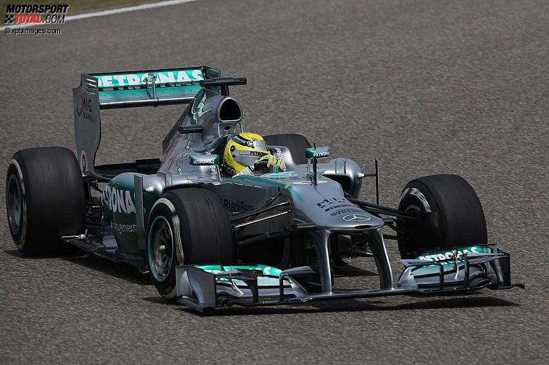Formula 1- Season 2013 - z1365747963