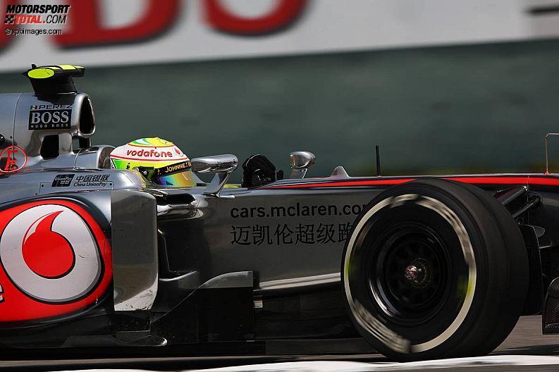 Formula 1- Season 2013 - z1365748437