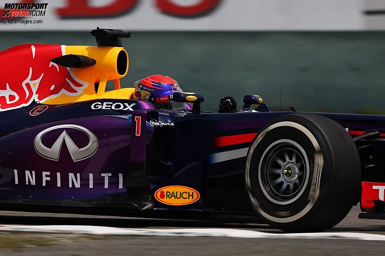 Formula 1- Season 2013 - z1365748456