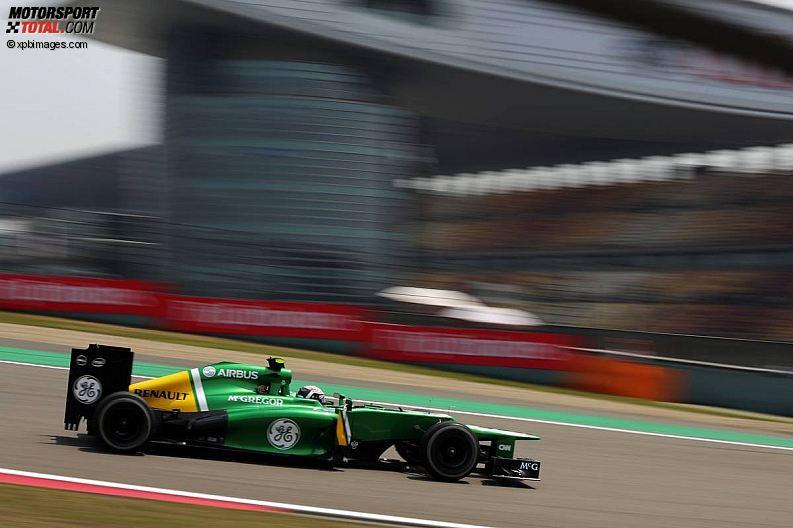 Formula 1- Season 2013 - z1365748472