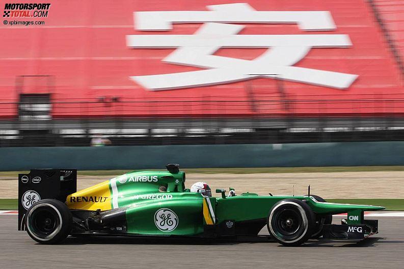 Formula 1- Season 2013 - z1365749620