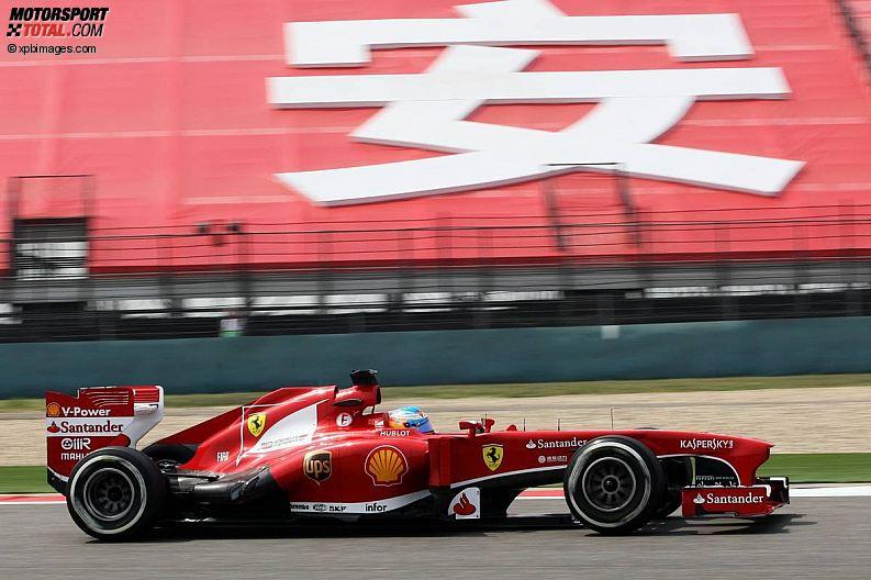 Formula 1- Season 2013 - z1365749656