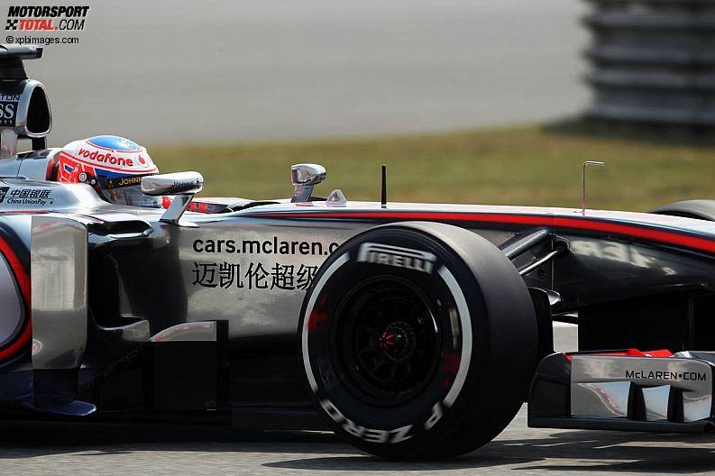 Formula 1- Season 2013 - z1365749702