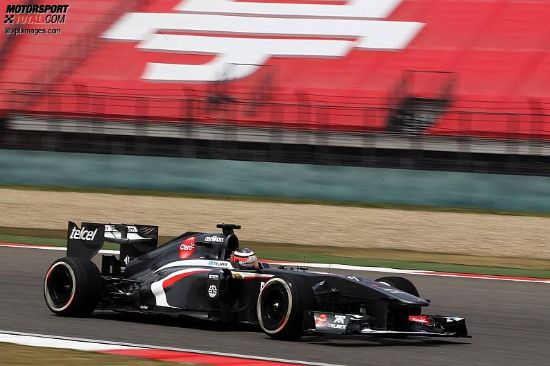 Formula 1- Season 2013 - z1365749714