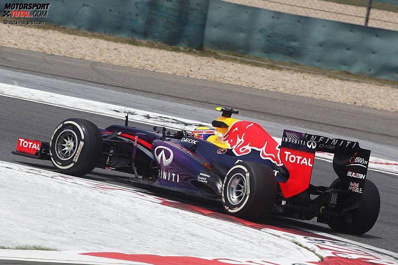 Formula 1- Season 2013 - z1365749719