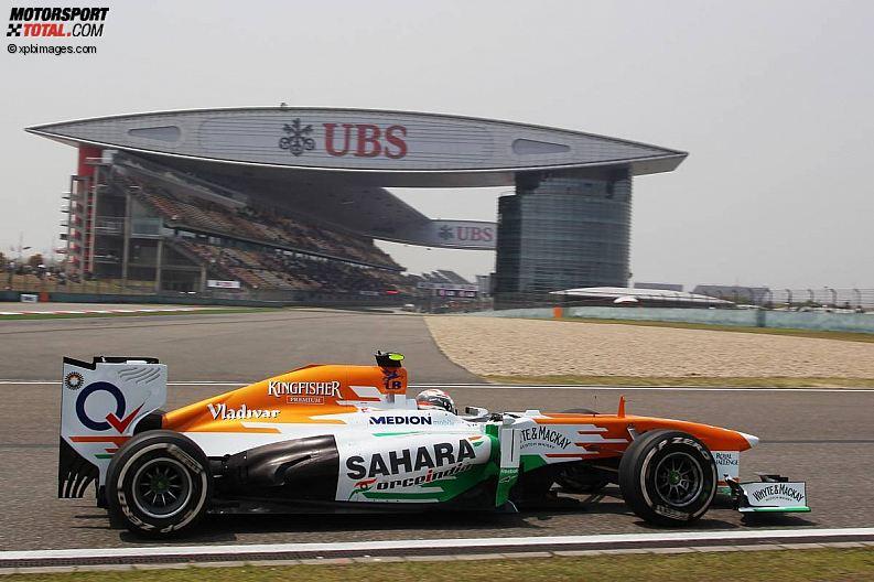 Formula 1- Season 2013 - z1365750753