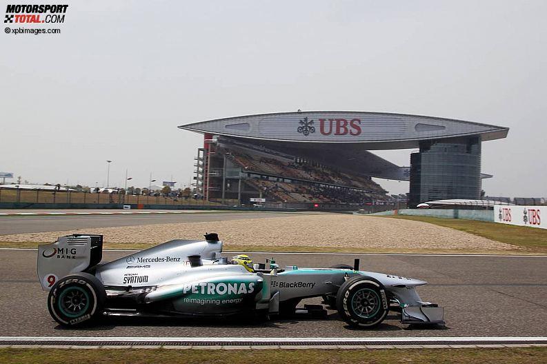 Formula 1- Season 2013 - z1365750770