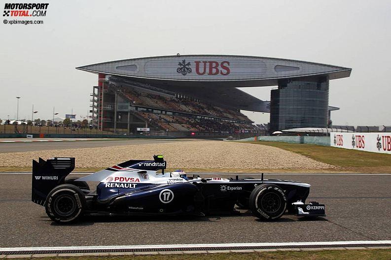 Formula 1- Season 2013 - z1365750782