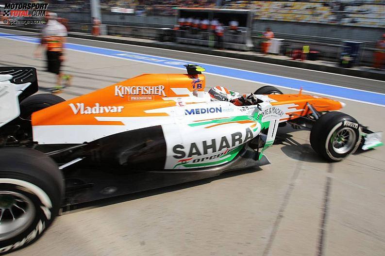 Formula 1- Season 2013 - z1365756733