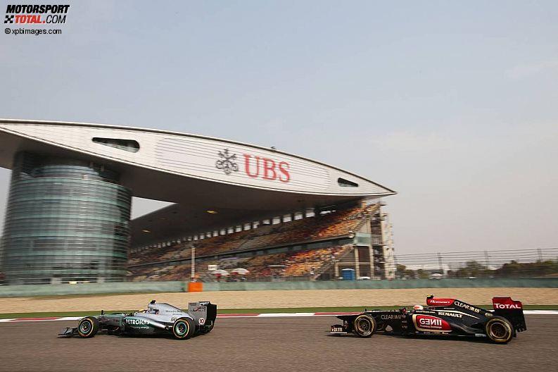 Formula 1- Season 2013 - z1365756748