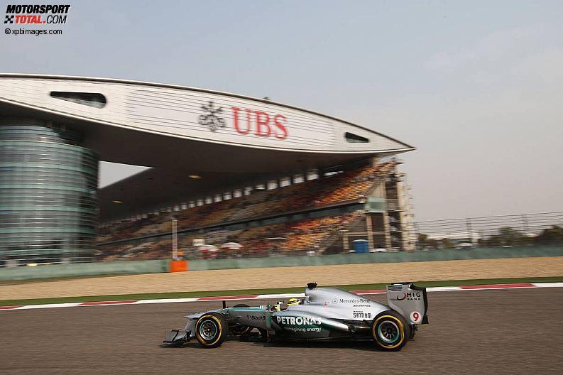 Formula 1- Season 2013 - z1365756756