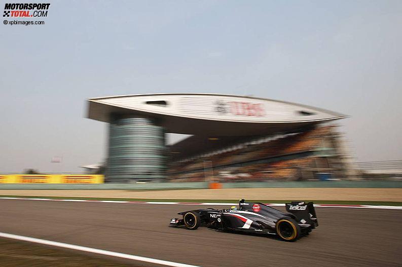 Formula 1- Season 2013 - z1365756789
