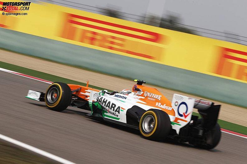 Formula 1- Season 2013 - z1365756807