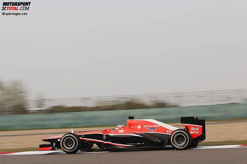 Formula 1- Season 2013 - z1365756830
