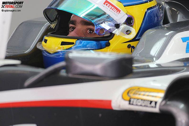 Formula 1- Season 2013 - z1365757982