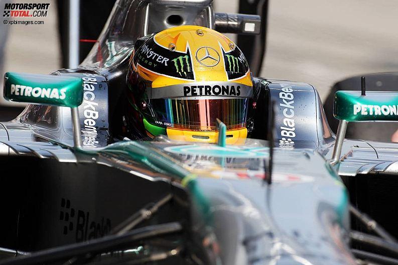 Formula 1- Season 2013 - z1365758001