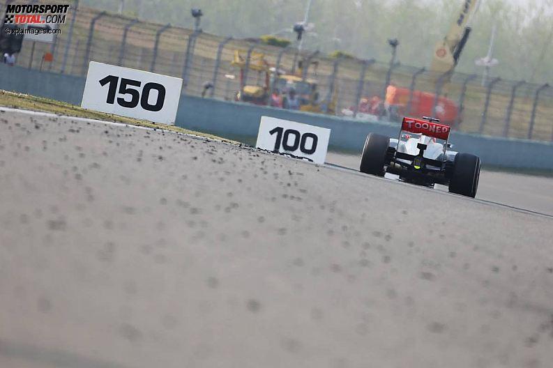 Formula 1- Season 2013 - z1365758013