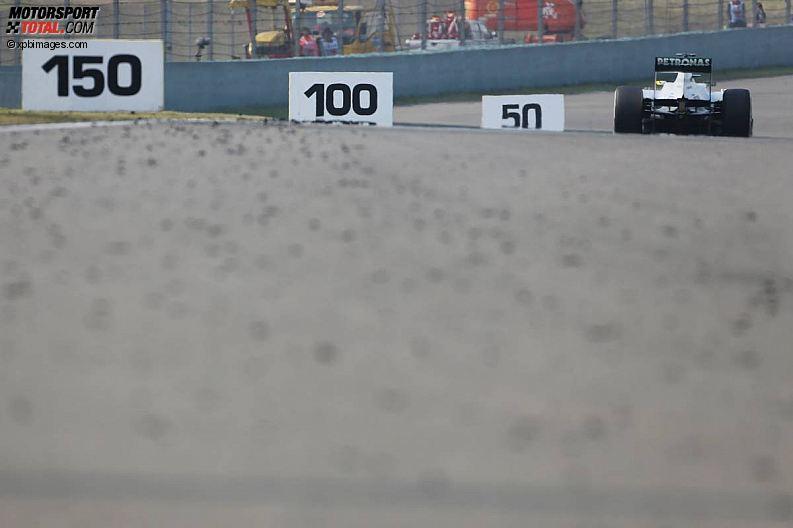 Formula 1- Season 2013 - z1365758027