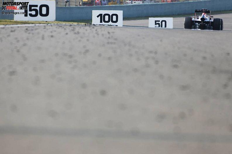 Formula 1- Season 2013 - z1365758031