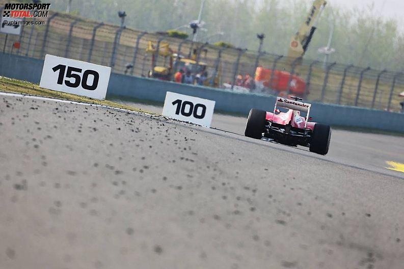 Formula 1- Season 2013 - z1365758035