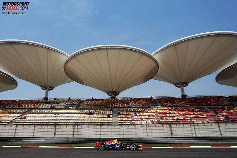 Formula 1- Season 2013 - z1365759742