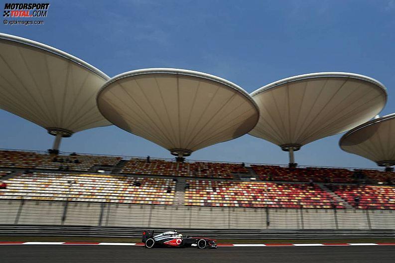 Formula 1- Season 2013 - z1365759770