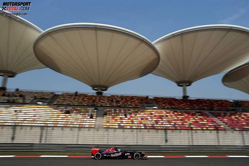 Formula 1- Season 2013 - z1365759802