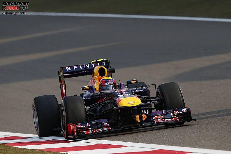 Formula 1- Season 2013 - z1365760856